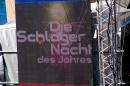 Schlagernacht-Bregenz-2017-09-10-Bodensee-Community-SEECHAT_DE-_175_.jpg