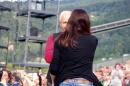 Schlagernacht-Bregenz-2017-09-10-Bodensee-Community-SEECHAT_DE-_298_.jpg