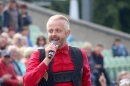 Schlagernacht-Bregenz-2017-09-10-Bodensee-Community-SEECHAT_DE-_335_.jpg