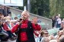 Schlagernacht-Bregenz-2017-09-10-Bodensee-Community-SEECHAT_DE-_336_.jpg
