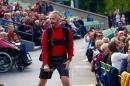 Schlagernacht-Bregenz-2017-09-10-Bodensee-Community-SEECHAT_DE-_343_.jpg