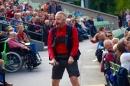 Schlagernacht-Bregenz-2017-09-10-Bodensee-Community-SEECHAT_DE-_345_.jpg