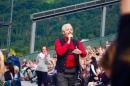Schlagernacht-Bregenz-2017-09-10-Bodensee-Community-SEECHAT_DE-_346_.jpg