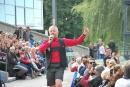 T-Schlagernacht-Bodensee-Community-seechat-2017_121_.jpg