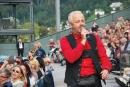 T-Schlagernacht-Bodensee-Community-seechat-2017_125_.jpg