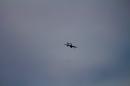 A-Breitling-Flugshow-Sion-Air-Sitten-Schweiz-SEECHAT_CH-_22_.jpg