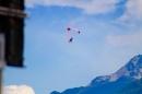 A-Breitling-Flugshow-Sion-Air-Sitten-Schweiz-SEECHAT_CH-_274_.jpg