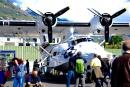 Breitling-Flugshow-Sion-Air-Sitten-Schweiz-SEECHAT_CH-_1_.jpg