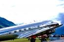 xBreitling-Flugshow-Sion-Air-Sitten-Schweiz-SEECHAT_CH-_32_.jpg