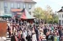 Mittelalterfest-Markdorf-200917-Bodenseecommunity-Seechat_de-IMG_8221.jpg