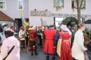 Mittelalterfest-Markdorf-200917-Bodenseecommunity-Seechat_de-IMG_8223.jpg