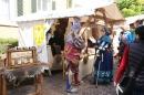 X2-Mittelalterfest-Markdorf-200917-Bodenseecommunity-Seechat_de-IMG_8204.jpg