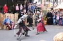 X3-Mittelalterfest-Markdorf-200917-Bodenseecommunity-Seechat_de-IMG_8160.jpg