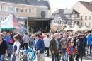 t4-Mittelalterfest-Markdorf-200917-Bodenseecommunity-Seechat_de-IMG_8180.jpg