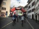 xSlowup-Zuerichsee-20170924-Bodensee-Community-SEECHAT_DE-_29_.JPG