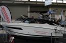 Interboot-Friedrichshafen-30_09_2017-Bodensee-Community-SEECHAT_de-IMG_5239.JPG