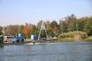 Interboot-Messe-Friedrichshafen-31-09-2017-Bodensee-Community-SEECHAT_DE-3H4A6405.jpg