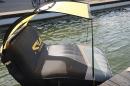 Interboot-Messe-Friedrichshafen-31-09-2017-Bodensee-Community-SEECHAT_DE-3H4A6407.jpg