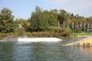 Interboot-Messe-Friedrichshafen-31-09-2017-Bodensee-Community-SEECHAT_DE-3H4A6410.jpg