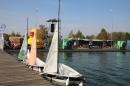Interboot-Messe-Friedrichshafen-31-09-2017-Bodensee-Community-SEECHAT_DE-3H4A6412.jpg