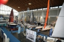 Interboot-Messe-Friedrichshafen-31-09-2017-Bodensee-Community-SEECHAT_DE-3H4A6469.jpg