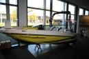 Interboot-Messe-Friedrichshafen-31-09-2017-Bodensee-Community-SEECHAT_DE-3H4A6505.jpg