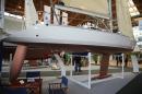 Interboot-Messe-Friedrichshafen-31-09-2017-Bodensee-Community-SEECHAT_DE-3H4A6510.jpg