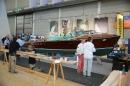 Interboot-Messe-Friedrichshafen-31-09-2017-Bodensee-Community-SEECHAT_DE-3H4A6514.jpg