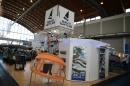Interboot-Messe-Friedrichshafen-31-09-2017-Bodensee-Community-SEECHAT_DE-3H4A6525.jpg
