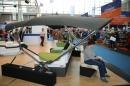 Interboot-Messe-Friedrichshafen-31-09-2017-Bodensee-Community-SEECHAT_DE-3H4A6531.jpg