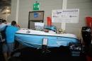 Interboot-Messe-Friedrichshafen-31-09-2017-Bodensee-Community-SEECHAT_DE-3H4A6552.jpg