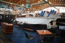 Interboot-Messe-Friedrichshafen-31-09-2017-Bodensee-Community-SEECHAT_DE-3H4A6554.jpg