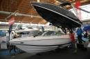 Interboot-Messe-Friedrichshafen-31-09-2017-Bodensee-Community-SEECHAT_DE-3H4A6559.jpg
