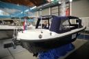 Interboot-Messe-Friedrichshafen-31-09-2017-Bodensee-Community-SEECHAT_DE-3H4A6624.jpg