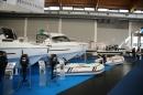 Interboot-Messe-Friedrichshafen-31-09-2017-Bodensee-Community-SEECHAT_DE-3H4A6626.jpg