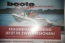 Interboot-Messe-Friedrichshafen-31-09-2017-Bodensee-Community-SEECHAT_DE-3H4A6660.jpg