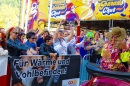 Schlagerparade-Chur-Schweiz-2017-09-30-bodensee-community-seechat_DE-_108_.jpg