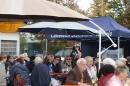 xGoldenerHernst-BadBuchau-01_10_2017-Bodensee-Community-SEECHAT_de-IMG_5318.JPG