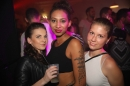 Black-2-Vibes-Nylon-Club-Rottweil-2102017-Bodensee-Community-SEECHAT_DE-_118_.jpg