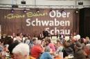 X1-Oberschwabenschau-Ravensburg-14102017-Bodenseecommunity-Seechat_de-IMG_8870.jpg