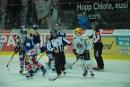 Eishockey-Kloten-Schweiz-2017-10-17-Bodensee-Community-SEECHAT_DE-2017-10-17_07_55_32.jpg