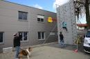 xCaramobil-Messe-Stockach-2017-10-22-Bodensee-Community-SEECHAT_DE-IMG_8942.JPG