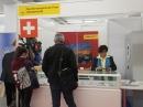 Internatioanle-Briefmarkenmesse-Sindelfingen-2017-10-27-SEECHAT_DE-_48_.JPG