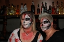 xHalloween-Party-AltesHaus-Herdwangen-30-10-2017-Bodensee-Community-SEECHAT_DE-_7_.JPG