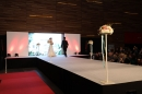 Hochzeitsmesse-Dornbirn-11-11-2017-Bodensee-Community-SEECHAT_DE-3H4A8999.JPG