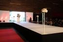 Hochzeitsmesse-Dornbirn-11-11-2017-Bodensee-Community-SEECHAT_DE-3H4A9000.JPG