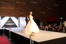 Hochzeitsmesse-Dornbirn-11-11-2017-Bodensee-Community-SEECHAT_DE-3H4A9003.JPG