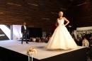 Hochzeitsmesse-Dornbirn-11-11-2017-Bodensee-Community-SEECHAT_DE-3H4A9004.JPG