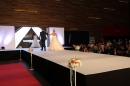 Hochzeitsmesse-Dornbirn-11-11-2017-Bodensee-Community-SEECHAT_DE-3H4A9005.JPG