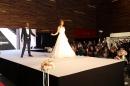 Hochzeitsmesse-Dornbirn-11-11-2017-Bodensee-Community-SEECHAT_DE-3H4A9006.JPG